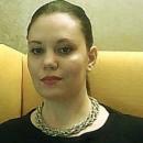 Васильева Алиса Александровна