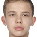 Линовицкий Александр Андреевич