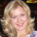 Никифорова Дарья Михайловна