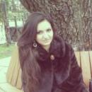 Тарчокова Анжела Зауровна