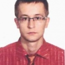 Масютин Яков Андреевич