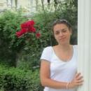 Романишко Елена Леонидовна