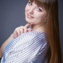 Бузан Светлана Юрьевна