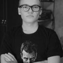Батаев Семен Сергеевич