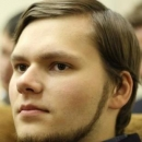 Чернов Александр Юрьевич