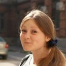 Сидорова Дарья Андреевна