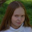 Чертова Полина Анатольевна