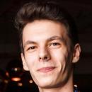 Ясаков Багдан Вячеславович