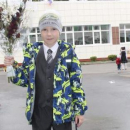 Сайфуллин Руслан Дмитриевич