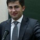 Игнатенко Юрий Николаевич