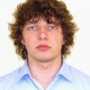 Гунар Алексей Юрьевич