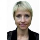 Гуляева Анна Борисовна