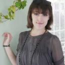 Нагродская Виктория Борисовна