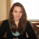 Тимохина Анастасия Романовна