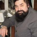 Бочкарев Андрей Владимирович