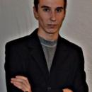 Кашапов Ойдар Наилович