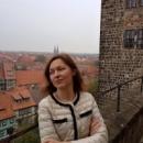 Асаянова Ольга Юрьевна