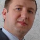 Щербатых Сергей Викторович