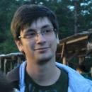 Кулик Владимир Александрович