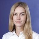Самочетова Наталия Владимировна
