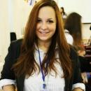Аникина Екатерина Анатольевна
