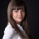 Дмитриченко Екатерина Игоревна