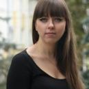 Кириченко Анна Юрьевна