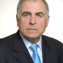 Cамодрин Анатолий Петрович