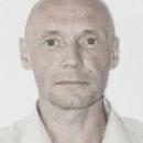 Маланов Сергей Владимирович