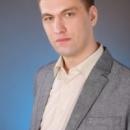 Тарновский Денис Александрович