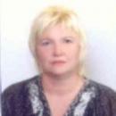 Савустьяненко Татьяна Лукьяновна