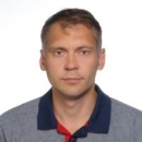 Кочетков Максим Владимирович