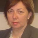 Chaikhieva Tatiana Nikolaevna