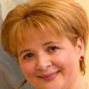 Мачехина Ольга Николаевна