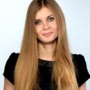 Казьянина Наталья Анатольевна