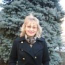 Чайкина Наталия Александровна