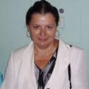 Корнилова Татьяна Васильевна