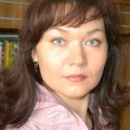 Аршинская Елена Леонидовна