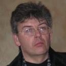 Водяха Сергей Анатольевич