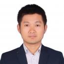 Van Thien Hao