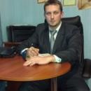 Питкевич Валерий Валереевич