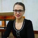 Кан Евгения Владимировна