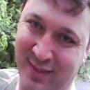 Науменко Олег Александрович