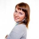 Выскубова Наталья Андреевна