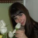 Деникина Анна Евгеньевна