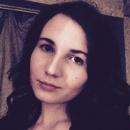 Чекалова Мария Андреевна