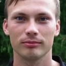 Батраков Андрей Сергеевич