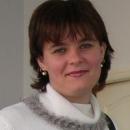 Лебедева Юлия Александровна