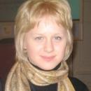 Исупова Мария Владимировна