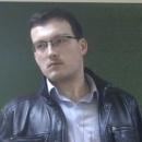 Маринин Мстислав Оганесович